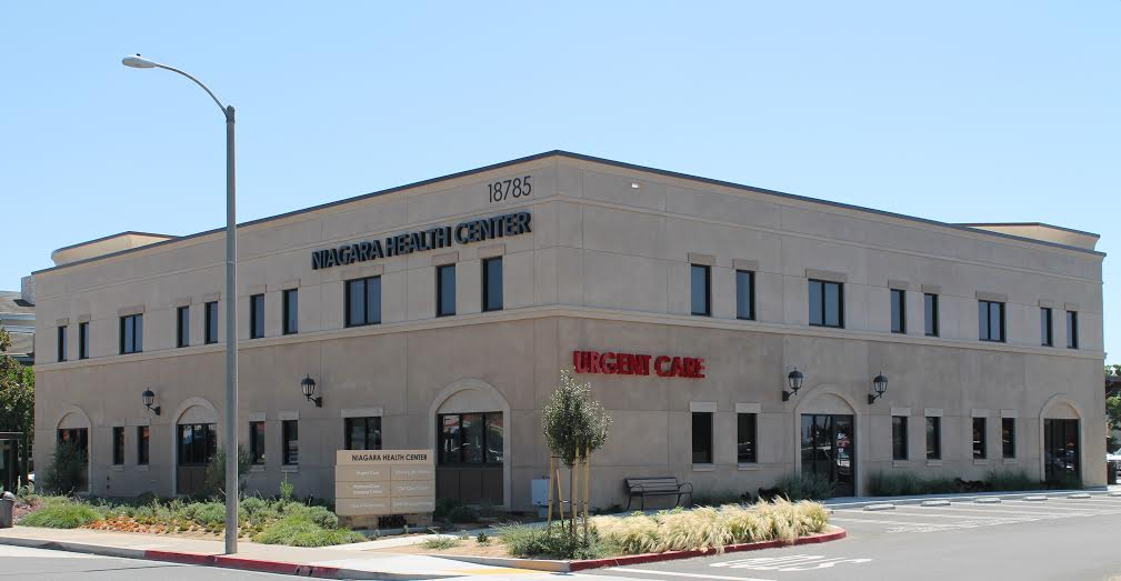 Photo for Fountain Valley Urgent Care , Fountain Valley , (Fountain Valley, CA)
