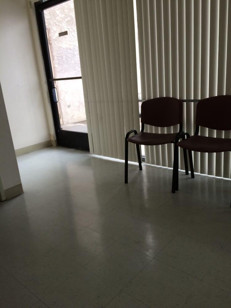 Photo for Medical Clinic Urgent Care , (La Puente, CA)