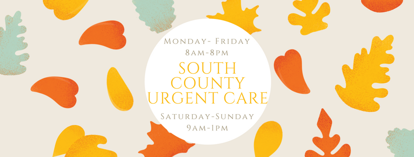 South County Urgent Care Med (San Clemente, CA) - #0