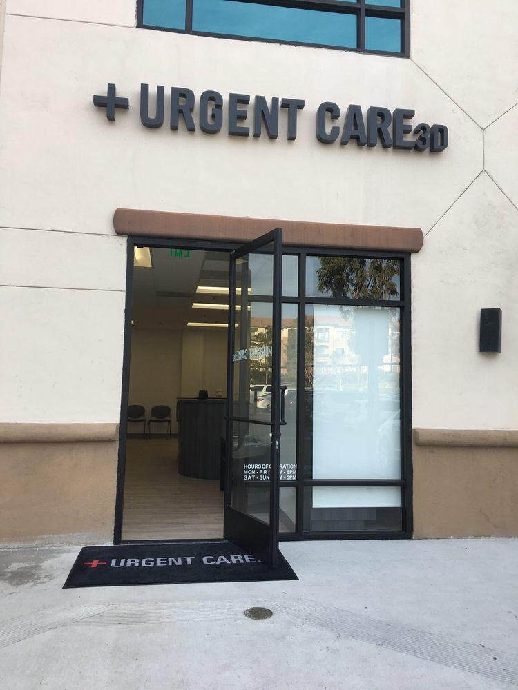 Photo for Urgent Care 3D , (Rancho Santa Margarita, CA)