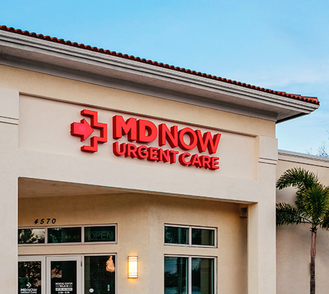 Md Now Lake Worth Book Online Urgent Care In Lake Worth Fl 33463 Solv