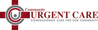 Gunter Urgent Care Logo
