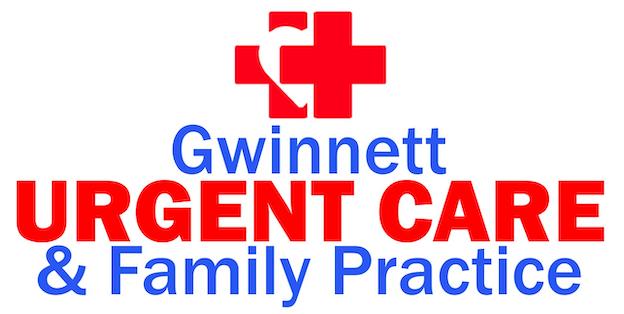 Gwinnett Urgent Care & Family Practice Logo