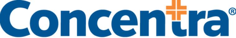 Concentra Urgent Care - Dallas (Greenville) Logo