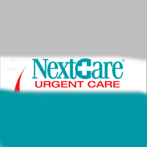 Photo for NextCare Urgent Care , Overland Park, (Leawood, KS)