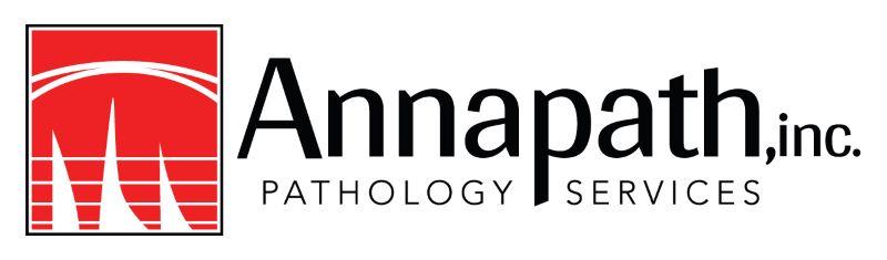 Annapath Labs - Covid Testing Logo