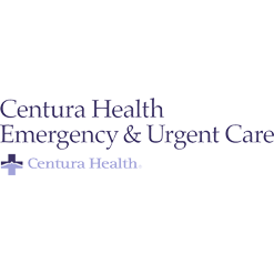 Centura Health Urgent Care - Golden (Golden, CO) - #0