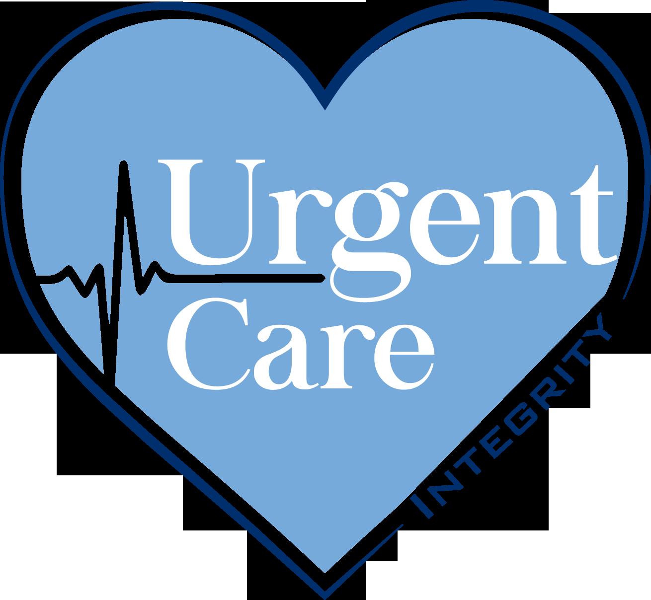 Integrity Urgent Care - Corsicana Logo