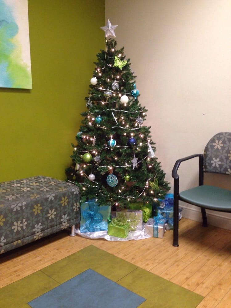 Sante Community Physicians - Urgent Care Solv in Clovis, CA