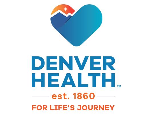 Denver Health Adult Urgent Care Walk-in Clinic (Denver, CO) - #0