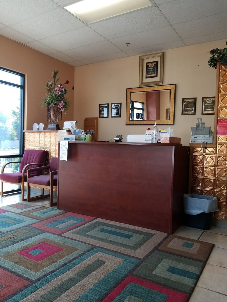 Willow Urgent Care - Urgent Care Solv in Fresno, CA