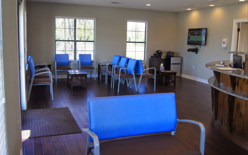 Better FastER Urgent Care - Urgent Care Solv in Southlake, TX