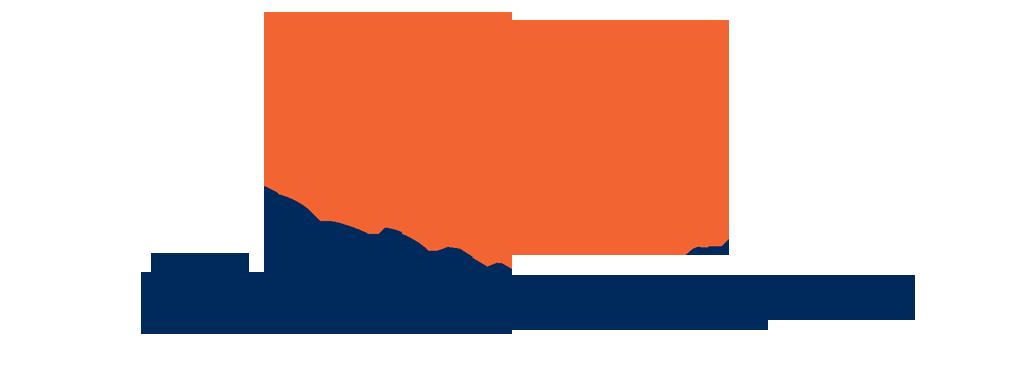 Impact Urgent Care - San Antonio (Terrell Plaza) Logo