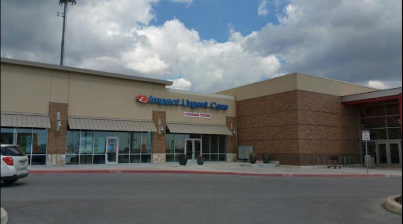 NextCare Urgent Care - San Antonio (Terrell Plaza) - Urgent Care Solv in San Antonio, TX