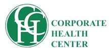 LMG Primary & Immediate Care Center (Sterling, VA) - #0