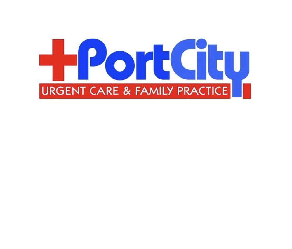 Port City Urgent Care - Urgent Care Solv in Wilmington, NC