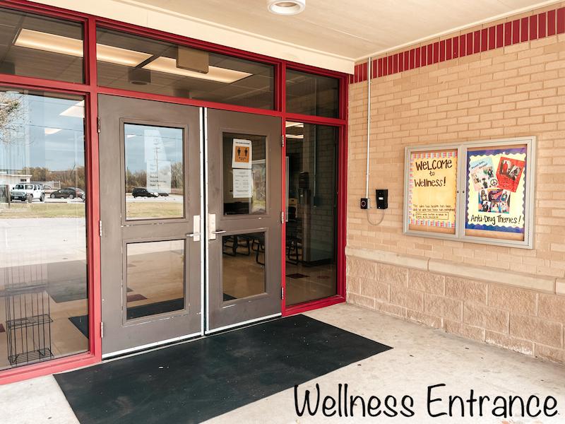 North Texas Job Corps - Urgent Care Solv in Mckinney, TX