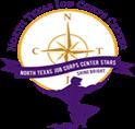 North Texas Job Corps Logo