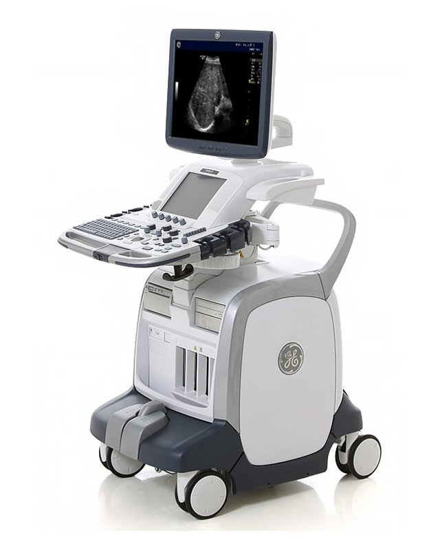 MedPixels Urgent Care Scans - Urgent Care Solv in San Jose, CA