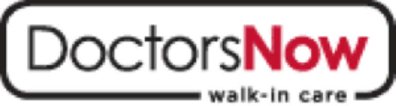 DoctorsNow Walk-In Care - Altoona Logo