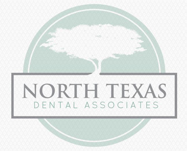 North Texas Dental Associates Logo