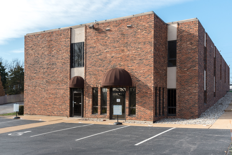 Rapid MedLab - St. Louis - South County - Urgent Care Solv in St. Louis, MO
