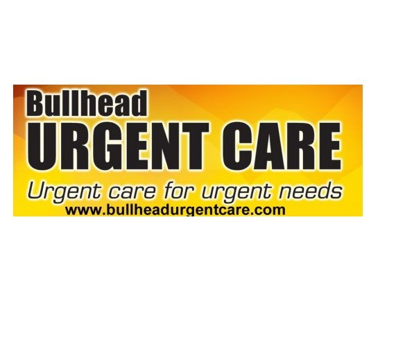 Bullhead Urgent Care Center - Urgent Care Solv in Bullhead City, AZ