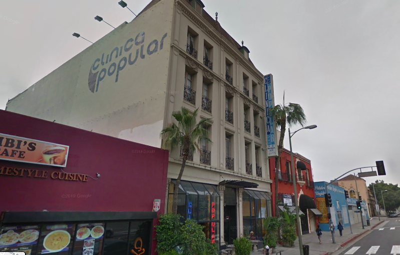 Photo for Clinica Los Remedios Medical Clinic , (Los Angeles, CA)