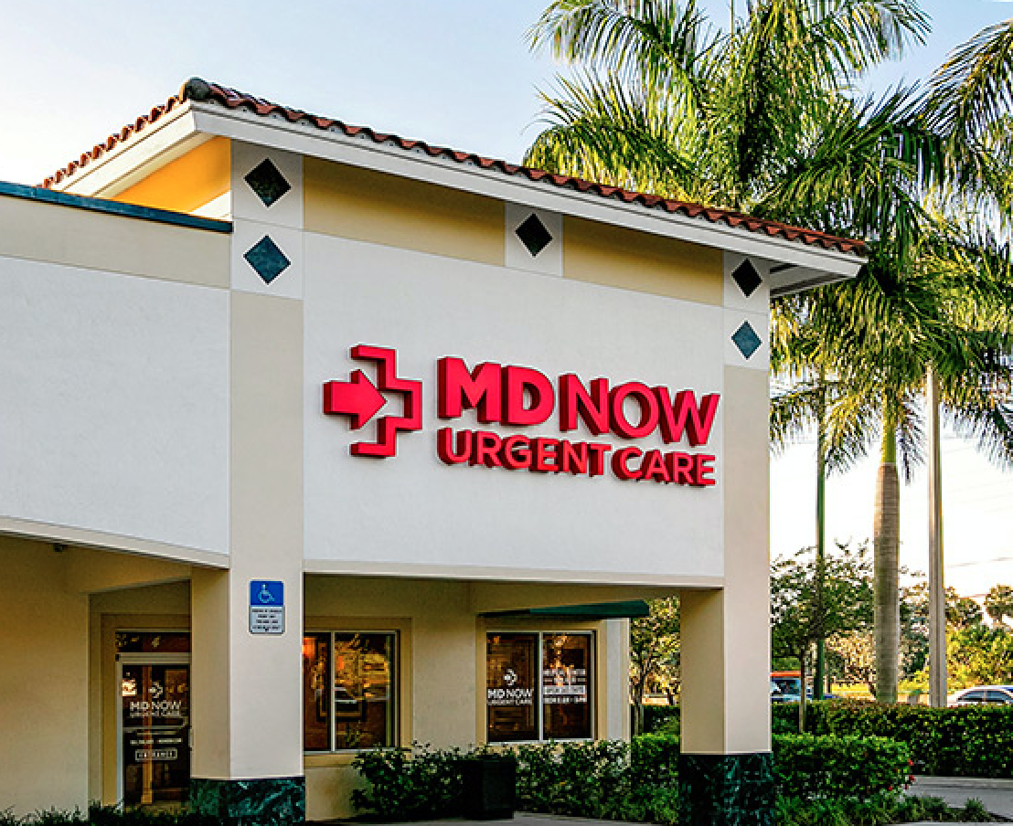 Md Now Royal Palm Beach Book Online Urgent Care In Royal Palm
