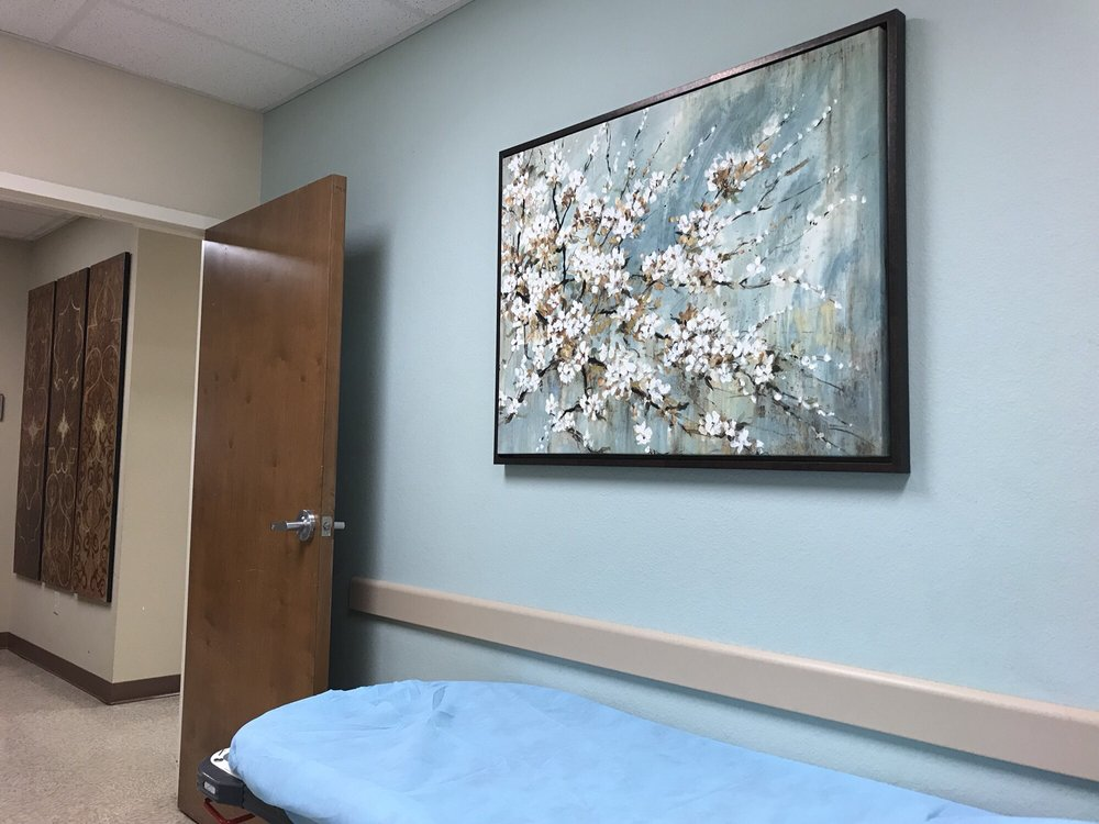 Velocity Care Book Online Urgent Care In Shreveport La 71118 Solv