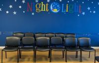 Photo for NightLight Pediatric Urgent Care , Cyfair, (Jersey Village, TX)