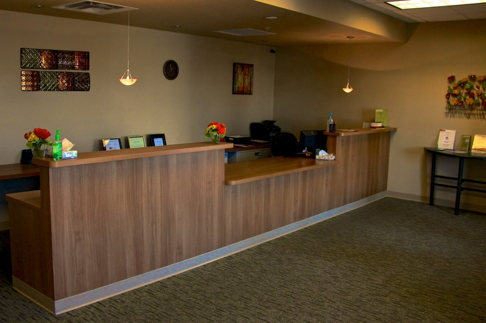 ultiMED Urgent Medical Care - Urgent Care Solv in Rio Rancho, NM