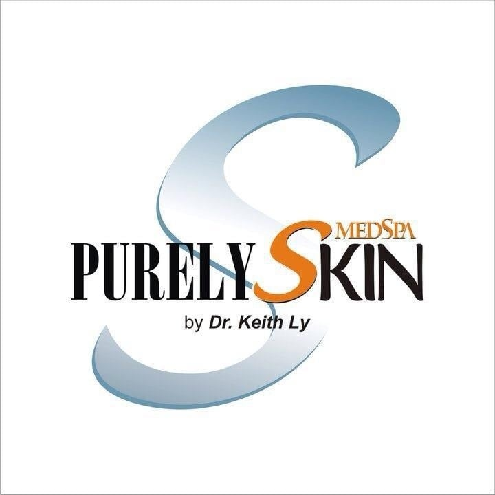Purely Skin Medical Clinic (Mountlake Terrace, WA) - #0