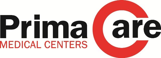PrimaCare Medical Center - Colleyville Logo