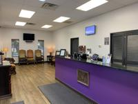Photo for First Med Urgent Care , Southwest Oklahoma City (S Western and SW 104th), (Oklahoma City, OK)