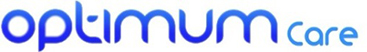 Optimum Care Medical Logo
