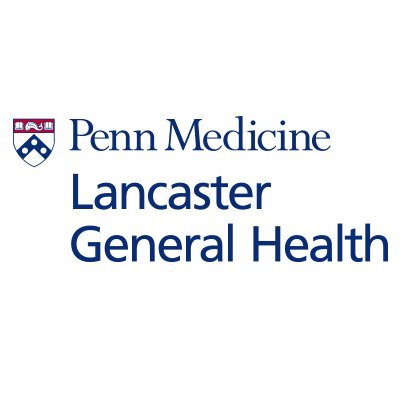 LG Health Urgent Care  - Duke Street - Urgent Care Solv in Lancaster, PA