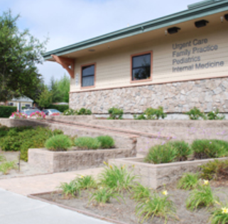 Sutter Health - Los Gatos Pediatric Urgent Care - Urgent Care Solv in Los Gatos, CA