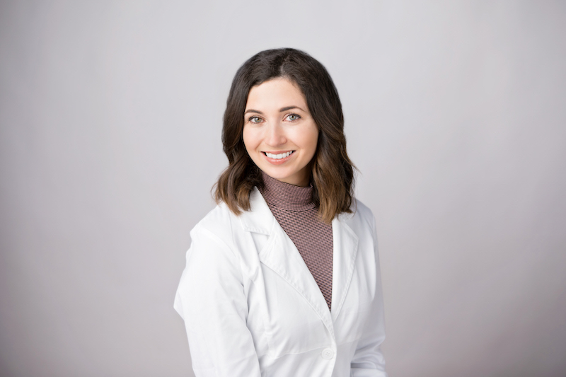 Photo for Texan Allergy & Sinus Center , Fort Worth, (Fort Worth, TX)
