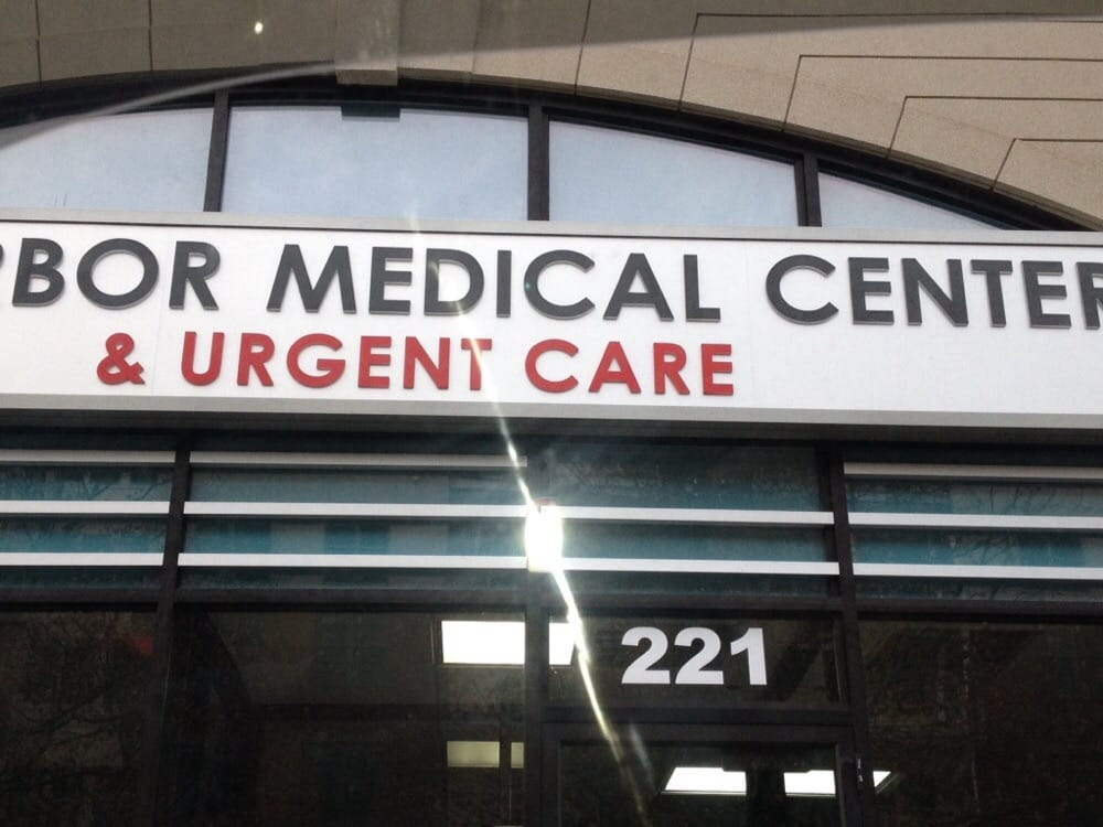 Photo for Harbor Medical Center & Urgent Care , (Oxon Hill, MD)