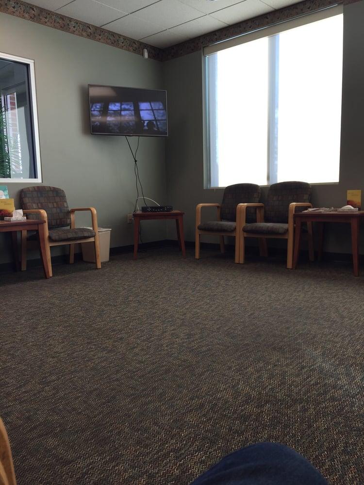 MedExpress Urgent Care - Urgent Care Solv in Saginaw, MI