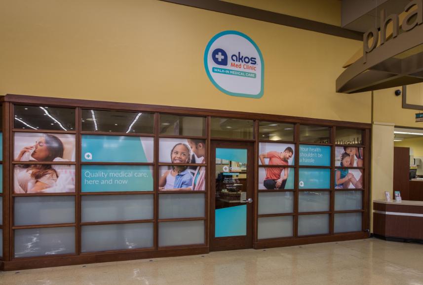 Photo for Akos Med Clinic , (Scottsdale, AZ)