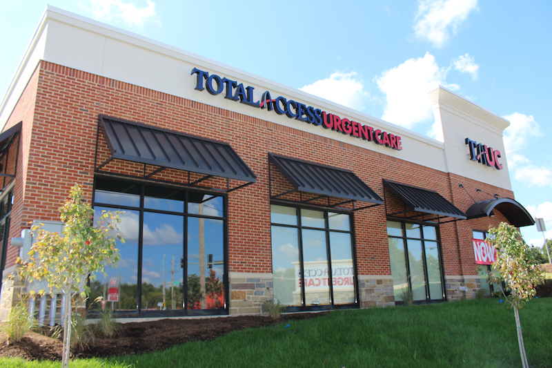 Photo for Total Access Urgent Care , Oakville, (St. Louis, MO)