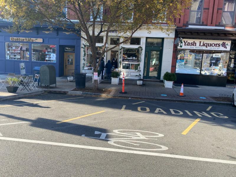 Better Life Pharmacy (Hoboken, NJ) - #0