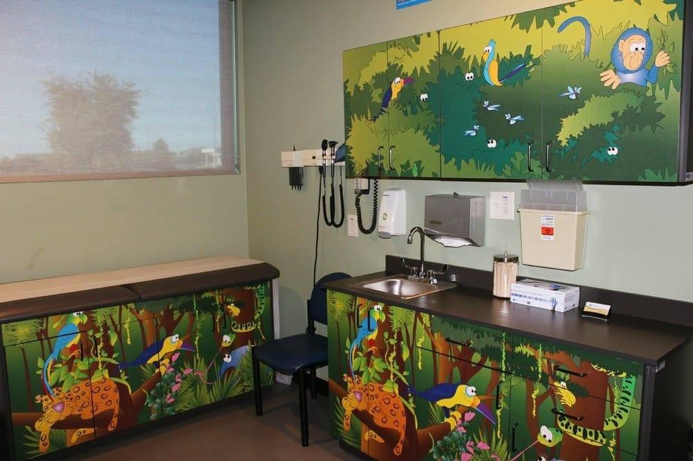 Midlothian Urgent Care Doctors - Urgent Care Solv in Midlothian, TX