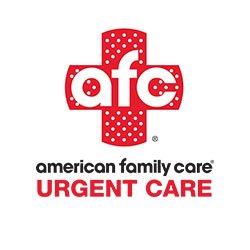 AFC Urgent Care (Centennial, CO) - #0