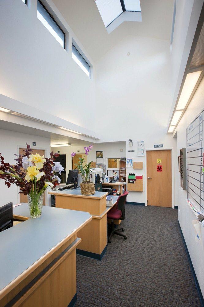 Sierra Doctors Medical Group - Urgent Care Solv in Auburn, CA