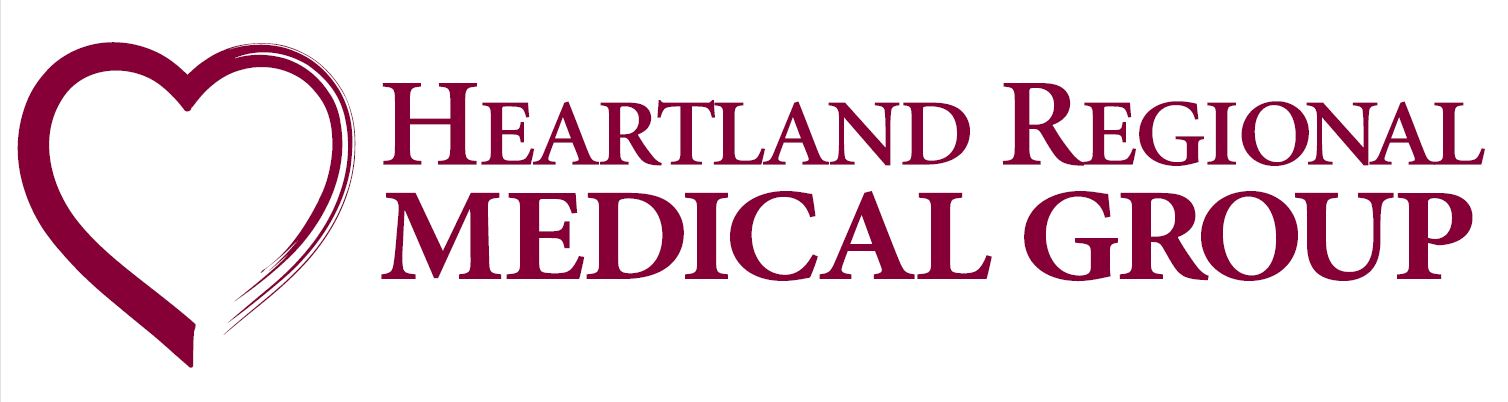 Heartland Medical Group - Express Care Virtual Visit Logo