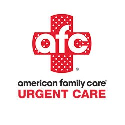 Photo for AFC Urgent Care , Lakewood, (Lakewood, CO)