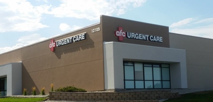 AFC Urgent Care - Lakewood - Urgent Care Solv in Lakewood, CO
